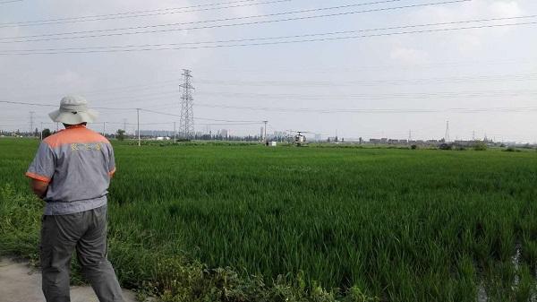 宁波市九龙湖9.6IMG_2023.JPG