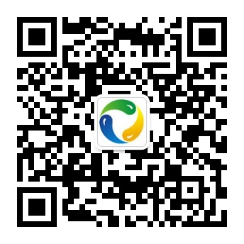 qrcode_for_gh_26daffbfb9eb_344
